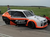 Lada_supersport4