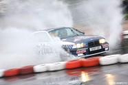 Latvian Drift Cup 1.posms