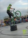 """MONSTER Energy"" Park&Party!  - 20"