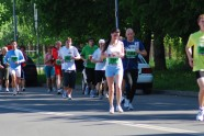 Maratons 23.05.2010