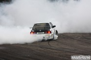 Latvian Drift Cup 4.posms
