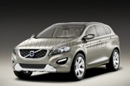 volvo XC30