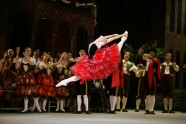 Don Quixote osipova photo by Damir Yusupov 09