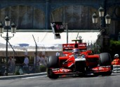 Ambrosio.Virgin.MonGP.2011_Virgin