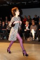 Riga Fashion Week - 2011
