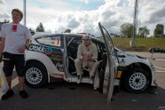 """Auto24 Rally Estonia"" - 20"