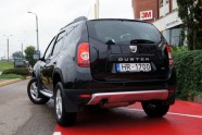 Dacia Duster Long Test_08.08.2011 04