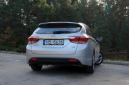Hyundai i40 1,7 CRDi 6AT_13