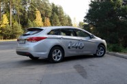 Hyundai i40 1,7 CRDi 6AT_14