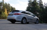 Hyundai i40 1,7 CRDi 6AT_15