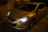 Hyundai i40 1,7 CRDi 6AT_39