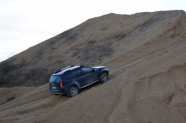 Dacia Duster Long Test_Off road_13.10.2011 03